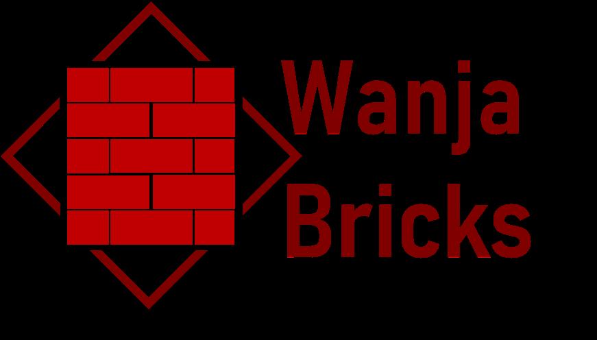 WanjaBricks-Logo